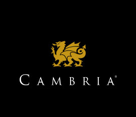 Cambria Countertops Mesa Gilbert Chandler AZ