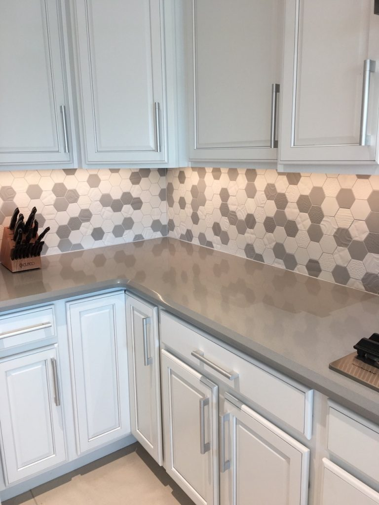 Kitchen Countertops Cambria Quartz