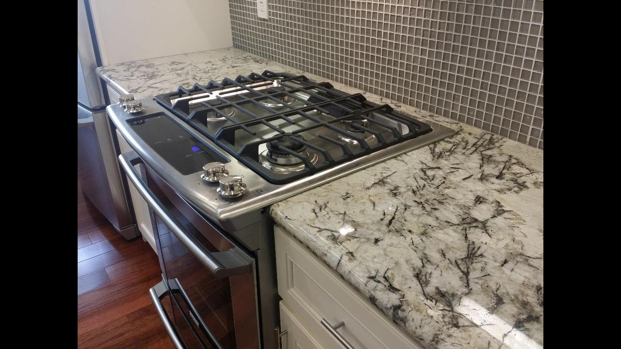 Kitchen Cabinets Countertops Appliances Flooring amp More
