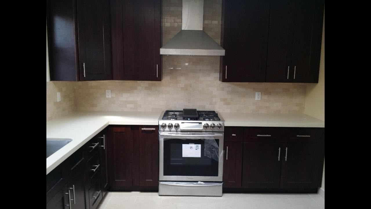 Discount Kitchen Remodeling Supplies