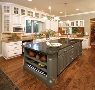 Cambria Countertops Chandler AZ Certified Fabricator