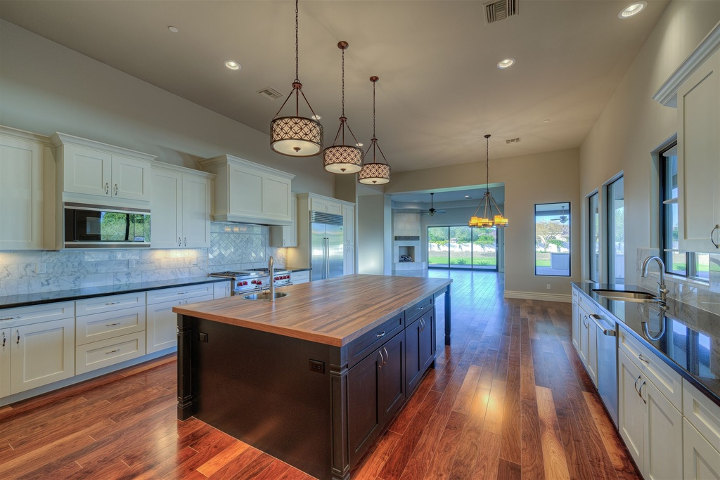 Discount Kitchen Bath Cabinets and Countertops in Chandler AZ