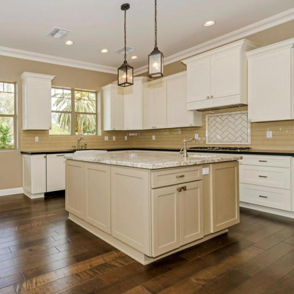 Bargain Kitchen Cabinets: Discount Kitchen Cabinets Countertops In Mesa Gilbert