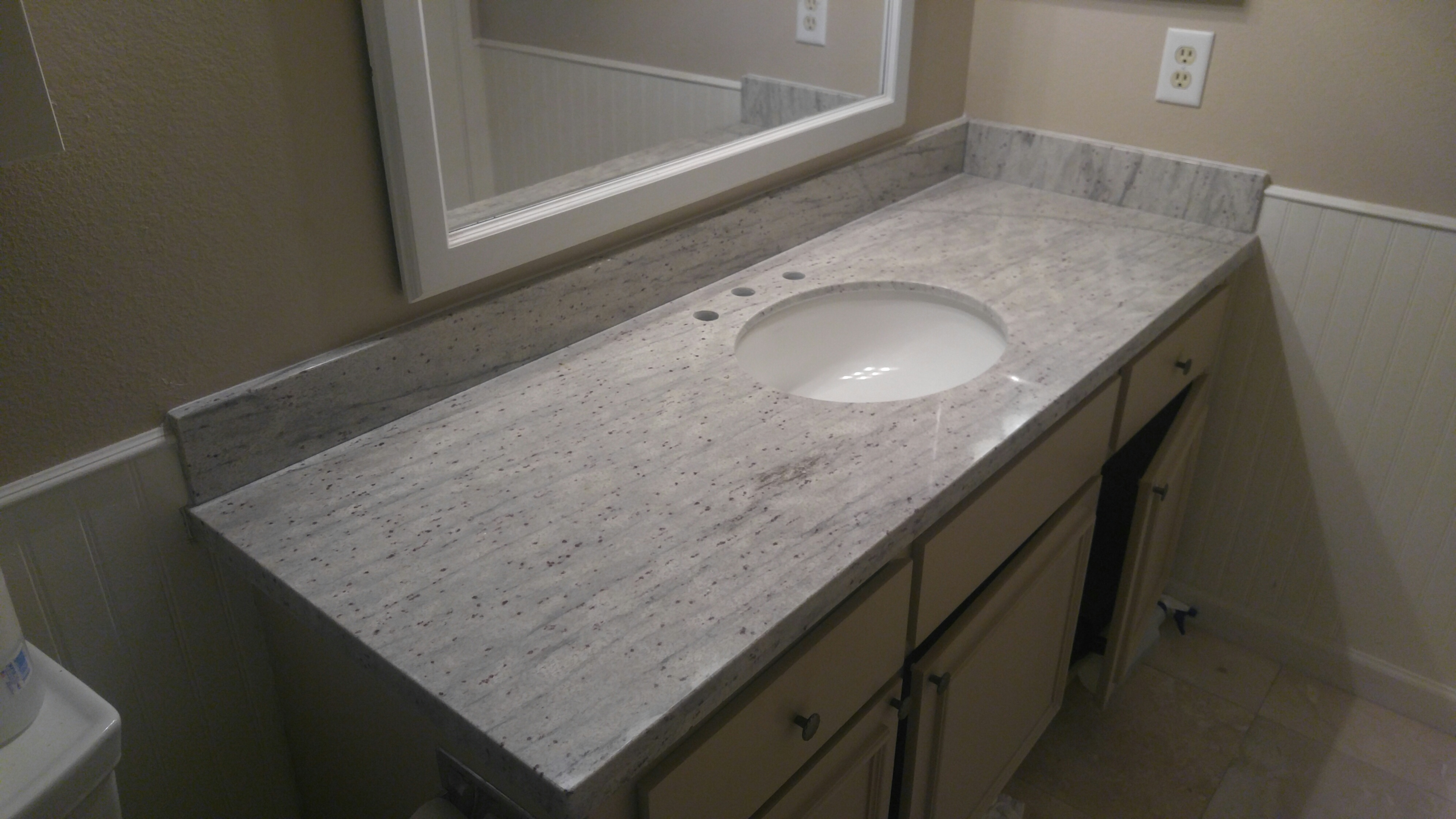 Whole Granite Countertops In East Valley Az Chandler Mesa Gilbert