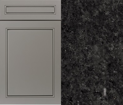 Complete kitchen remodeling packages in chandler az for for Complete kitchen cabinet packages