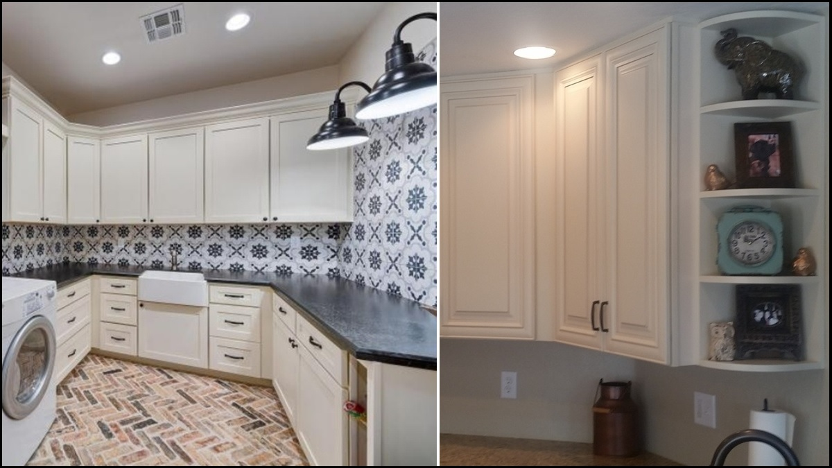 Granite Countertops Cabinets & Appliances in Chandler AZ
