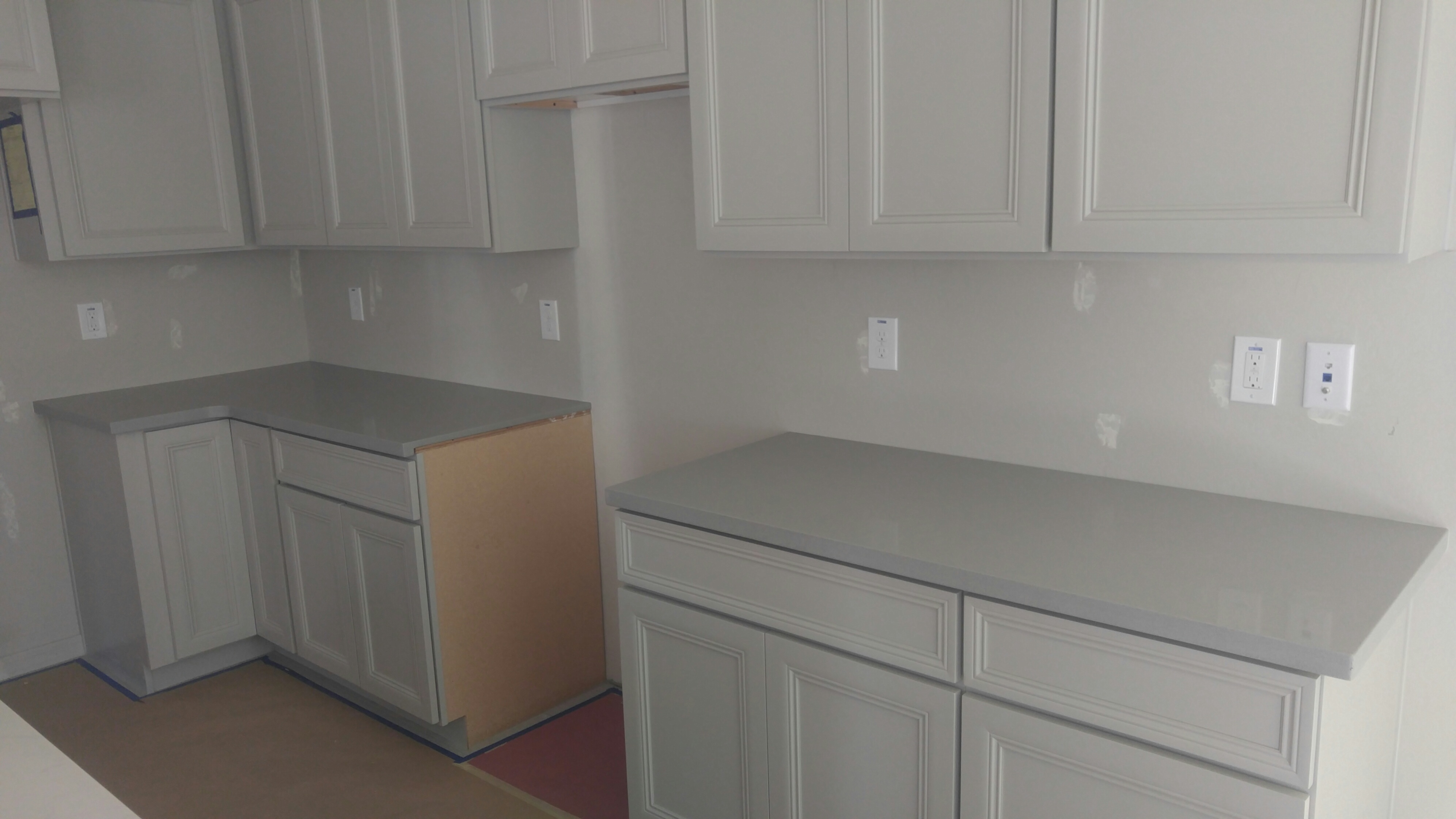 used kitchen cabinets mesa az desert sky surfaces quartz countertops amp cabinets in mesa az 8781