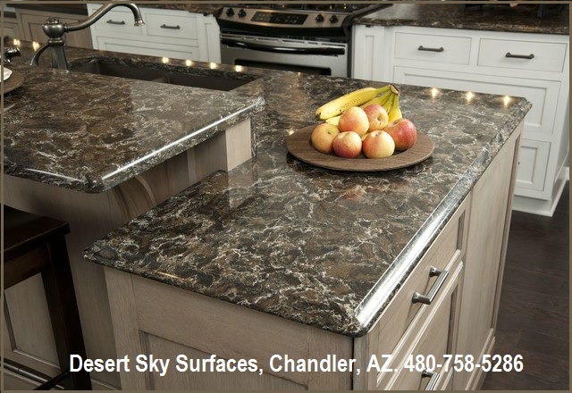Cambria Quartz Over-stock slabs sale chandler az