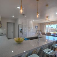 Desert Sky Surfaces Granite, Quartz, Marble Countertop Dealer Showroom in Mesa AZ